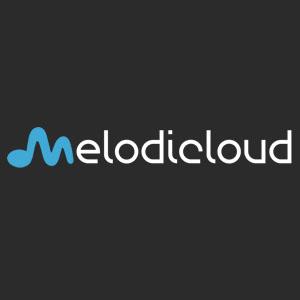 melodicloud licensing