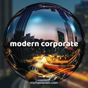 modern corporate 1
