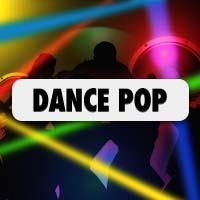 dancepop